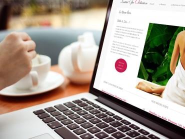 institut spa seduction site internet